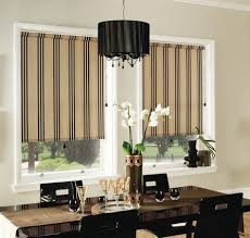 Budget Blinds Roller Shades Order Free Swatches Before Purchasing Window Blinds Budget