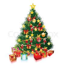 buy stock photos of tree colourbox