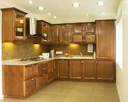 Kitchen Cabinets Online Design Tool Jandj Custom Kitchen Cabinets Company Luxurious Kitchen