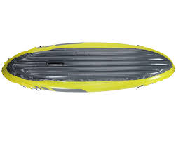 amazon inflatable kayak black friday inflatable kayak intex explorer k2 two man kayak