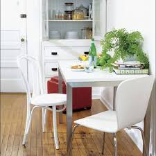Luxury Dining Chair Covers Kitchen Table Chair Covers Luxury Dining Room Metal Dining Chairs