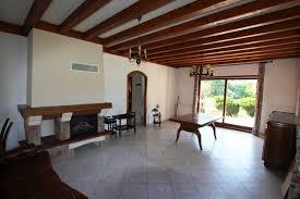chambre de commerce lons le saunier lons le saunier 39 jura à vendre maison de plain pied 3