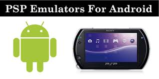 emulators for android top 10 best psp emulator for android 2018 safe tricks