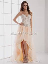 eighth grade graduation dresses 8th grade graduation dresses high low coral 2018 19 best clothe shop