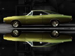 logo dodge charger muscle cars old car car dodge charger dodge logo wallpapers
