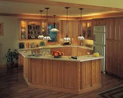 Rustic Pendant Lighting Exquisite Rustic Kitchen Apartment Design Inspiration Combine