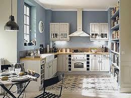 tapis de sol cuisine meuble cuisine 25 cm largeur pour decoration cuisine moderne unique