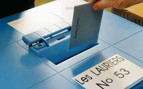 changer de bureau de vote changer de bureau de vote 60 images comment connaitre bureau de