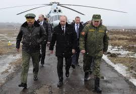 vladimir putin military americans think russia president vladimir putin is no adolf hitler