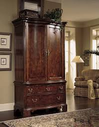 Bedroom Furniture Armoire by Armoire For Bedroom