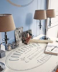 charming diy office decorating ideas 13 diy home office