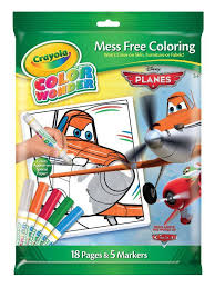 241 best crayola images on pinterest color crayons crayon ideas