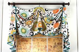 Curtain Valances Designs Curtain Window Treatment Valance Patterns To Purchase Lots Of