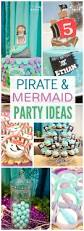 best 25 4th birthday parties ideas on pinterest 7th birthday