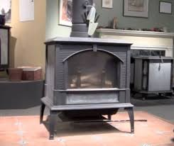 Fireview Soapstone Wood Stove For Sale Best Wood Burning Stove Wood Stove Reviews Vermont Castings