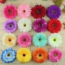 gerbera colors buy gerbera colors and get free shipping on aliexpress