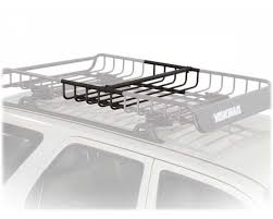 How To Install Roof Rack On Honda Odyssey by Loadwarrior Activity