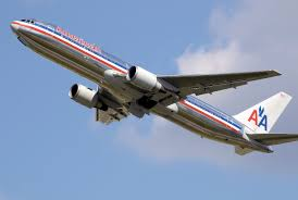with planes on ground accusations fly at american airlines