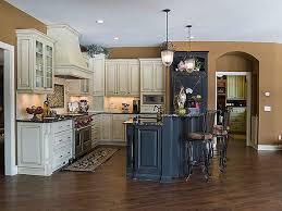 kitchens kitchen remodels construction 60 best construction kitchens images on