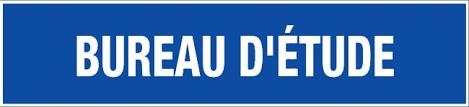panneau de bureau bureau d etude panneaux de signalisation et signaletique