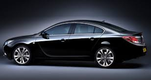 small cars black opel insignia small cars wallpapers cars pinterest small