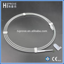 ptca guiding catheter nitinol guide wire nitinol guide wire suppliers and manufacturers