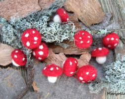 arm knit blankets felt balls jumbo bulky wool rovings by maryolla