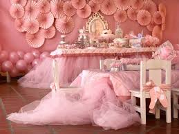 ballerina party supplies ballerina themed birthday party decorations image inspiration of