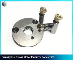 bobcat mini excavator parts bobcat mini excavator parts suppliers