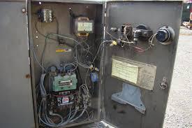 diagrams 400366 rotary compressor wiring diagram u2013 compressor