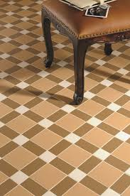 tile amazing pictures of floor tiles good home design marvelous