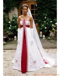chanson arabe mariage les 76 meilleures images du tableau robes de mariée colorée sur