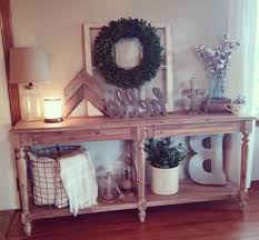 entry way table decor how to decorate foyer or entryway how to decorate entryway table