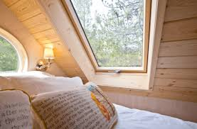 loft houses 16 tiny houses you wish you could live in loft design ideas