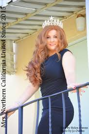 her secret hair u2013 2602 old first street livermore ca 94550