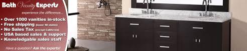 Bathroom Vanities Discount Bath Vanity Cabinets Bath Vanity - Bathroom vanities clearance sales