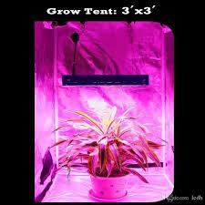 apollo power and light popular apollo 20 led grow light for indoor plant gardening full