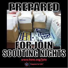 Be Prepared Meme - meme be prepared scouts be best of the funny meme