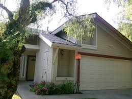 home transformations before after u0026 testimonials bardo roofing