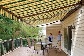 Retractable Awning Pergola Awning Photos Home U0026 Commercial Awning Pictures Aristocrat