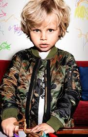 toddlers boys haircut recent pictures stylish looking for hair inspiration for little gents these cute boys