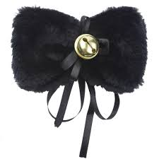 60cm Black Halloween Cat Tail Fancy Dress Accessories Animal by Cheap Black Cat Cosplay For Sale Find Black Cat Cosplay For Sale