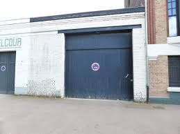 chambre de commerce tourcoing garages parkings à vendre à tourcoing voir les annonces