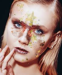 trend cool makeup ideas for halloween 15 about remodel with cool