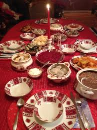 canadian thanksgiving traditions cabbage rolls u2013 claudia u0027s cookbook