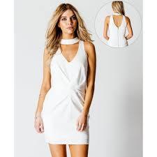 cheap fashion dresses online bodycon bandeau midi u0026 more miss
