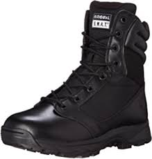 womens swat boots canada original s w a t s 9 light safety toe work boot