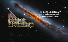 New Jersey can sound travel through space images Home cosmic crossings jpg