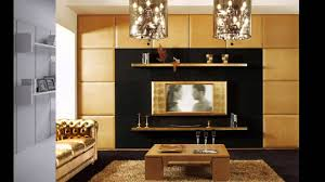 Living Room Decorating Ideas Youtube Stunning Decorating Ideas For Tv Room Ideas Home Design Ideas