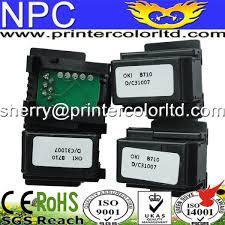 xerox drum chip resetter drum chip reset for xerox phaser 6125 6125n 6128mfp 6128mfp n 6130